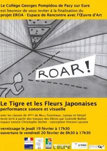 Affiche-EROA-02-15-mail