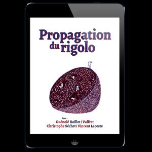 Propagation-du-rigolo